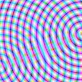 Vibratium_Image_TwoMultis_Mixed_160x160