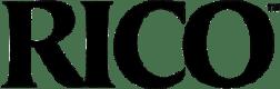 Rico-Logo-site3