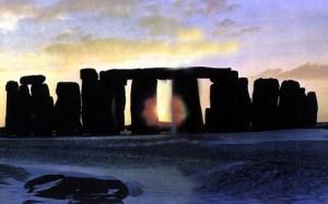 solstice_Stonehenge