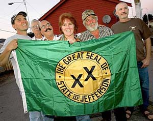Jefferson-flag