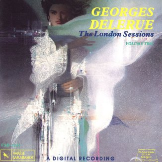 London Sessions 2