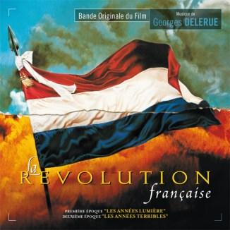 la-revolution-francaise