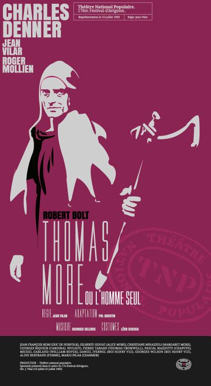 thomas-more-poster