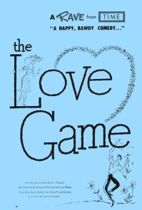the-love-game