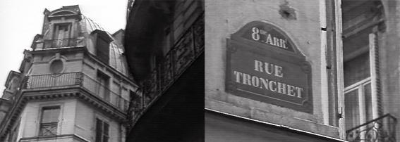 rue_tronchet