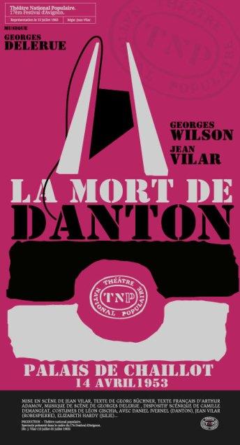 la-mort-de-danton-TNP-1949