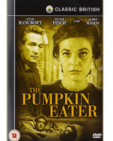 the-pumkin-eater