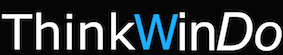 ThinkWinDo logo reverse (1)