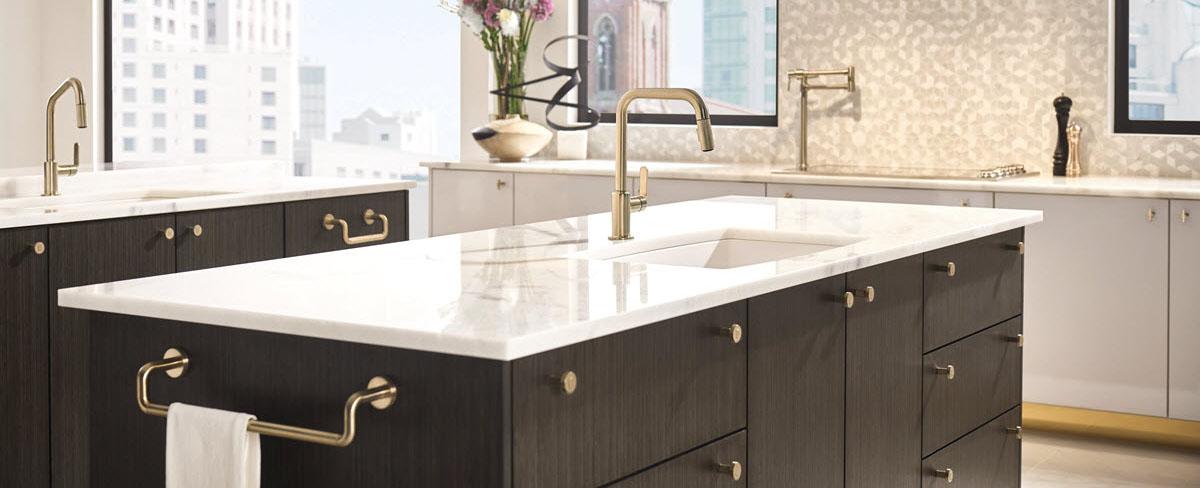 brizo george s kitchen bath