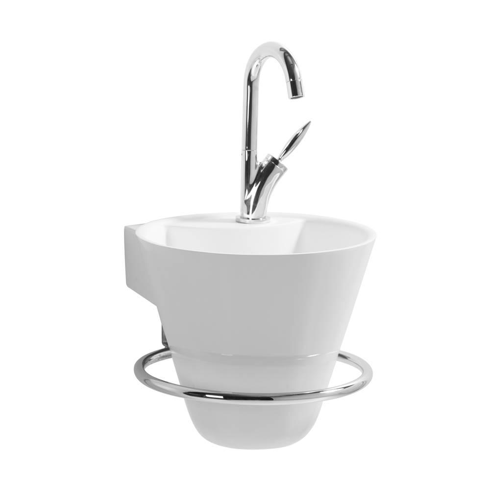 Decotec 114700 1 At George S Kitchen Bath The Highest Quality Plumbing Fixtures And Supplies In Pasadena California Pasadena California
