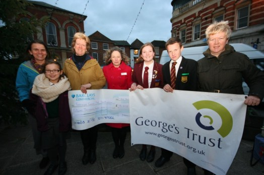 georgestrust2014photo-1024x682