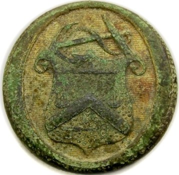 Revenue Marine 1820's Albert' FD1_Tice RM200A21 rj silverstein's Georgewashingtoninaugralbuttons.com R-19