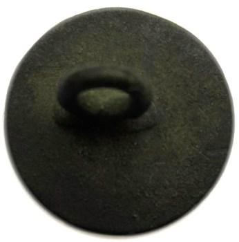 1811-13 3rd Reg. of Artillerist 16mm excav. Florida RJ Silverstein's georgewashingtoninauguralbuttons.com R