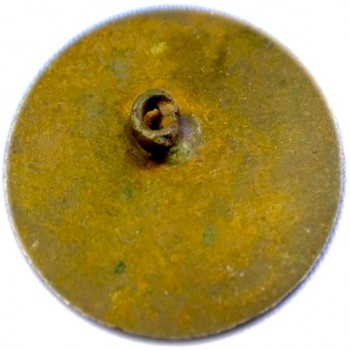 WI 11-A 34mm brass rj silverstein's georgewashingtoninauguralbuttons.com A-30