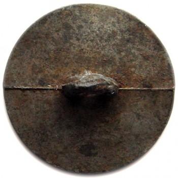 1792 US Army 23mm Pewter GI 24-A georgewashingtoninauguralbuttons.com R