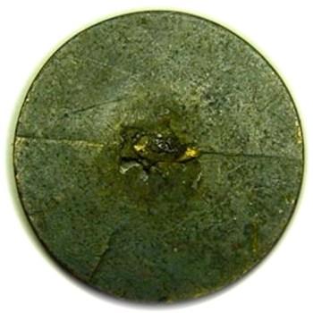 1808 Infantry Officer Alberts GI 53R6 georgewashingtoninauguralbuttons.com R