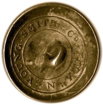 1830-40 Infantry 20mm georgewashingtoninauguralbuttons.com r