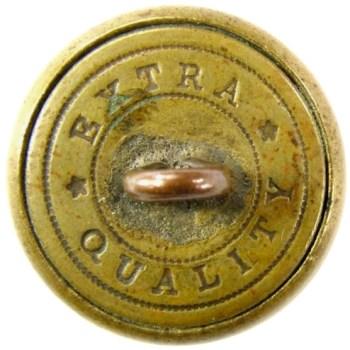 1840-50's Federal Riflemen Albert RF 17 2-Piece georgewashingtoninauguralbuttons.com r1