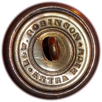 1850 Maine Bath City Greys ME270A.2 georgewashingtoninauguralbuttons.com R