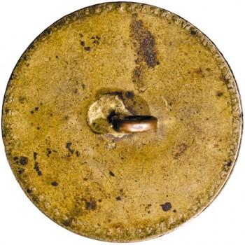 WI 12-C 35mm Brass E.A.A $5-7k 04-13 Orig Shank Intact r