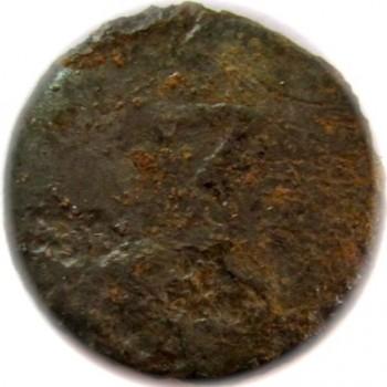 wter 17mm Ahh3.A orig shank. excav. West Point Robert Thebert Collection Now Isabelas georgewashingtoninauguralbuttons.com O