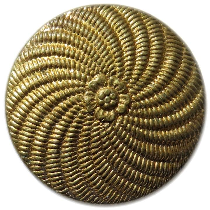 George Washington Inaugural Buttons
