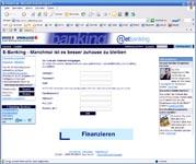 phishing2-small.jpg