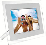 Philips Photoframe