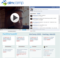 almcamp-screen