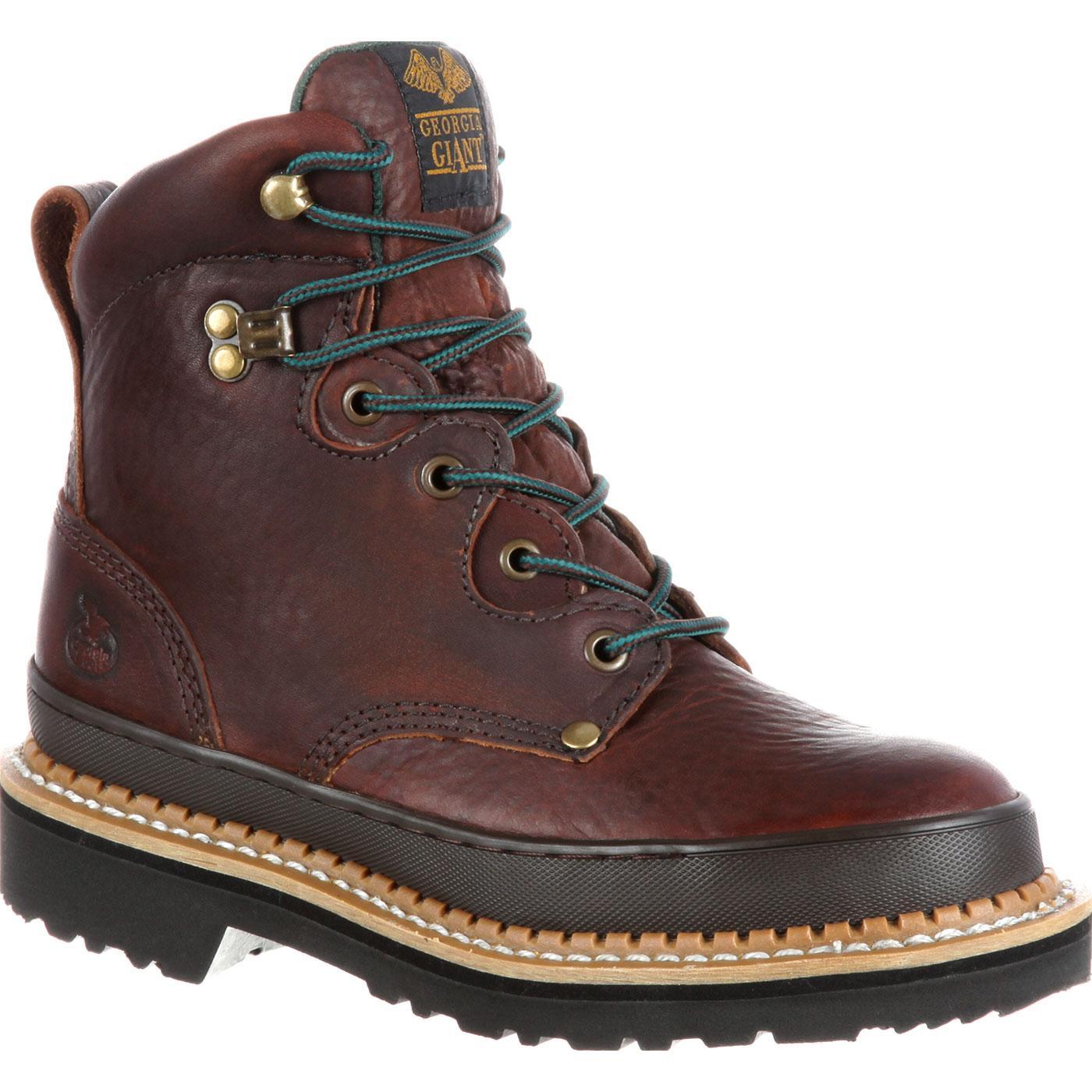 Keen Wide Boots