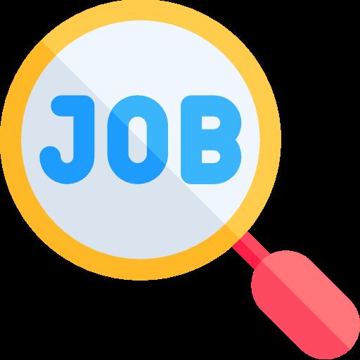 Latest Govt Job 2020