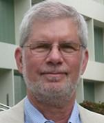 C. Frederic (Fred) John