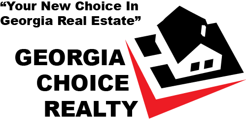 Georgia Choice Realty, LLC