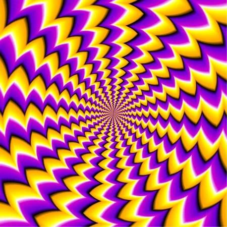 optical illusions school presentation # 61