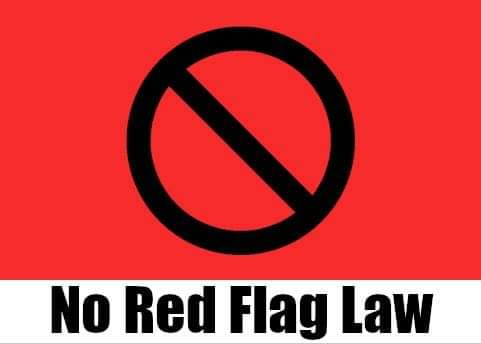 Red Flag Battle Starts in D.C. Today!