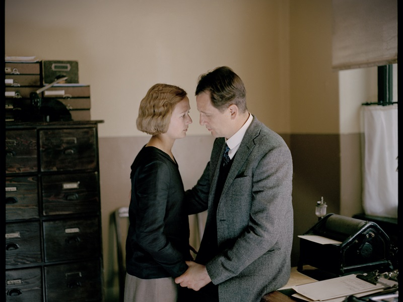Becoming Astrid (3)
