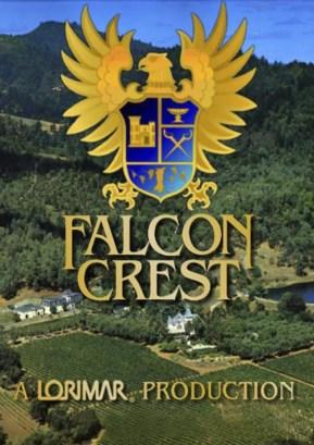 falcon_crest_tv_series-909015505-large