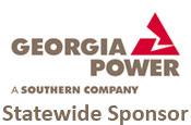 GeorgiaPower_Statewide_Sponsor