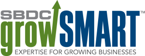 SBDC-GrowSmart-Logo-Horizontal-PPT