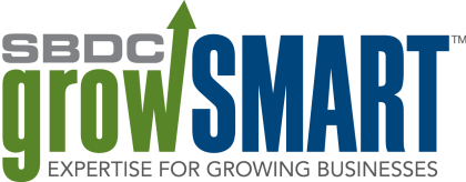 SBDC GrowSmart