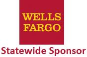 WellFargo_StateWide_Sponsor
