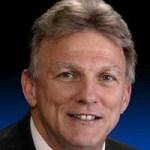 Rick McMurtrey