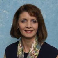 Beth Melnik