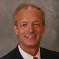 Peter Williams, Business Consultant