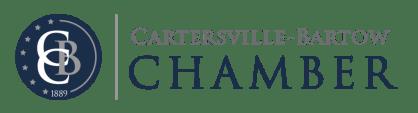 Cartersville-Bartown Chamber