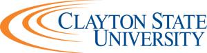 Clayton State University SBDC