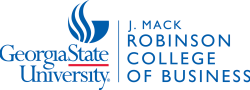 Georgia State University SBDC