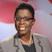 Rosemarie Drake