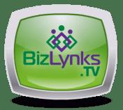 logotrans_bizlynkstv_hires