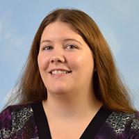 Clare Ursillo Small Business Development Center